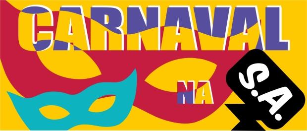 CARNAVAL 2016 NO BLOG2