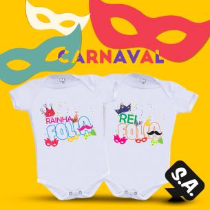 templatecarnaval1sa