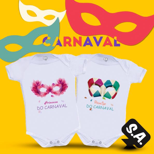 templatecarnaval3sa