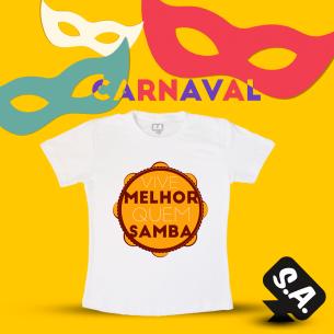 templatecarnaval7sa