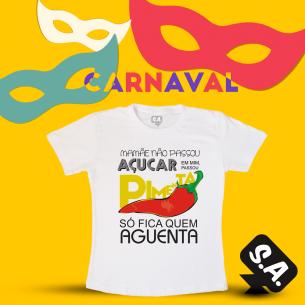 templatecarnaval9sa