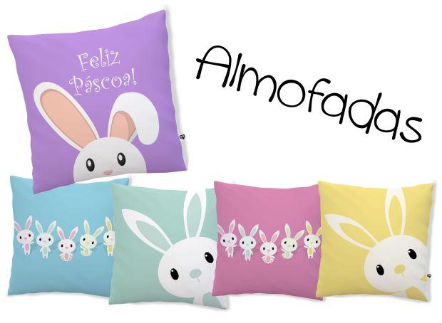 Blog Páscoa Almofadas